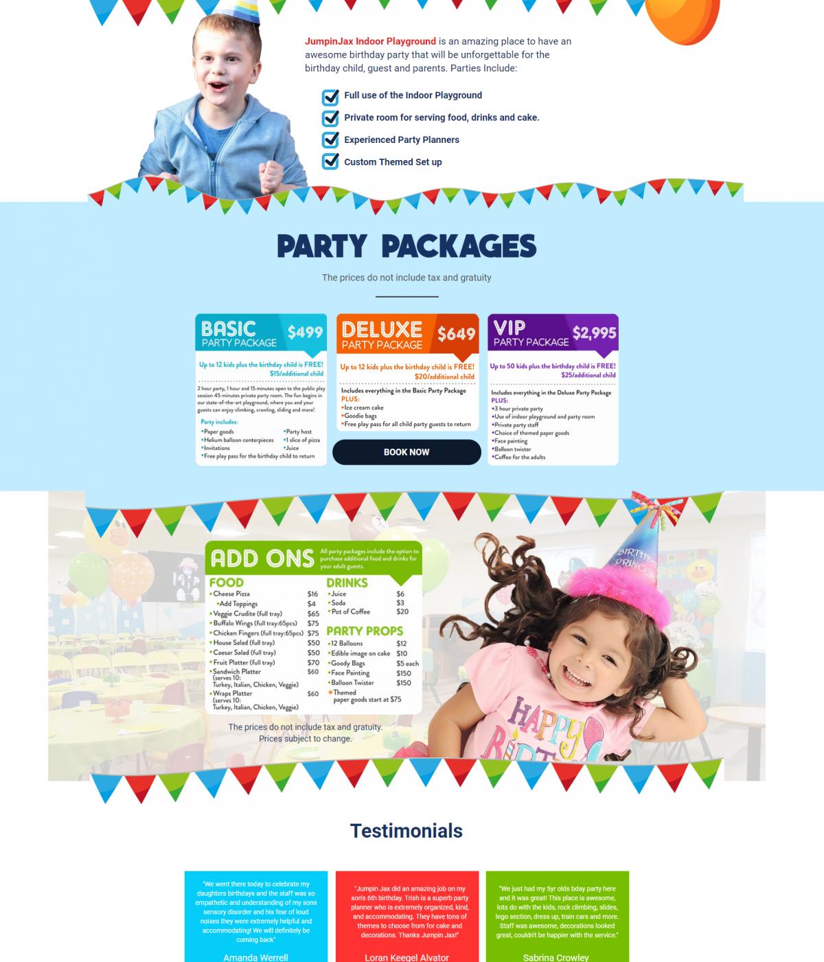 jumpinjax-birthday-party-landing-page